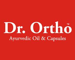دكتور اورثو