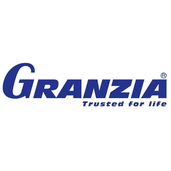 جرانزيا