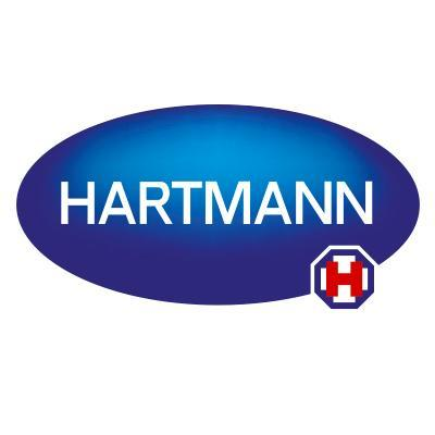 هارتمان