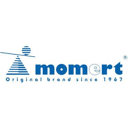 موميرت