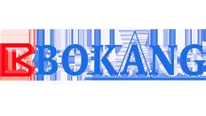 بوكانج